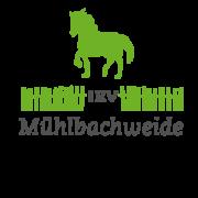 Logo IRV Mühlbachweide
